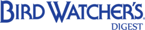 Bird Watchers Digest logo