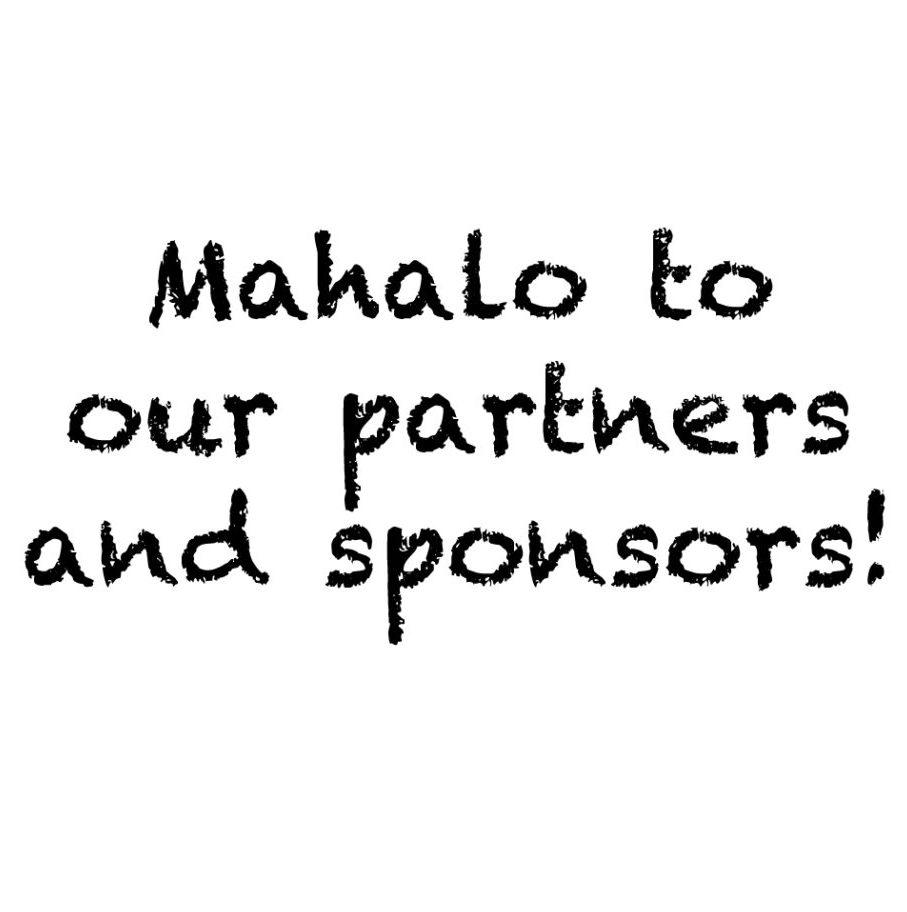 mahalo partners text